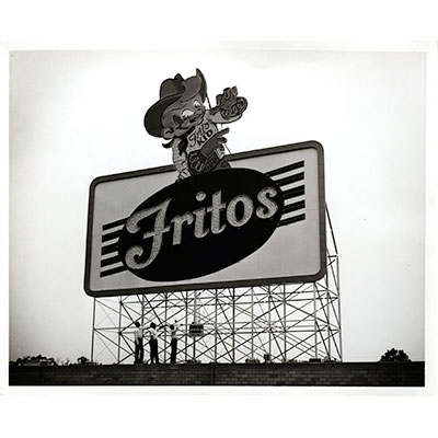 Fritos-kid-display-houston