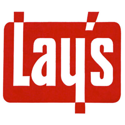 Lays-early-logo